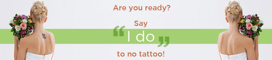 laser tattoo removal re you studio cincinnati ohio